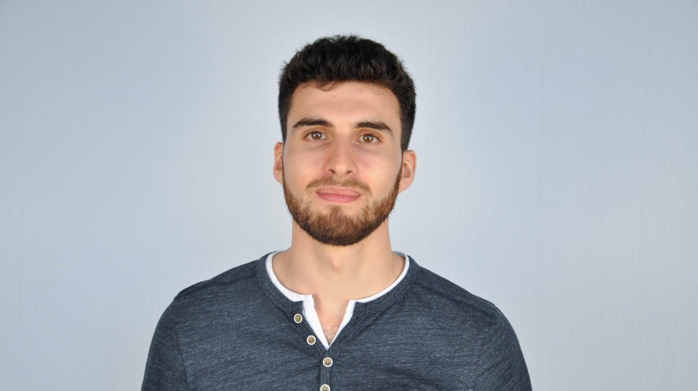 Constantin Veltri